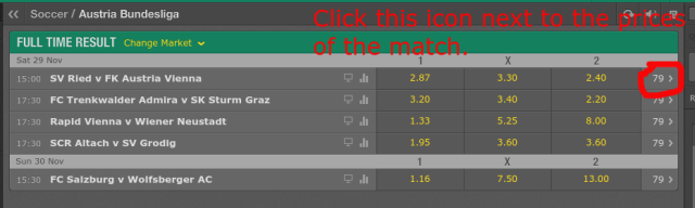 bet365 betting system, free betting systems, free betting tips,